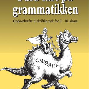 23740 Fuld fart pa grammatikkenskrtysk9-10klomslag (1)