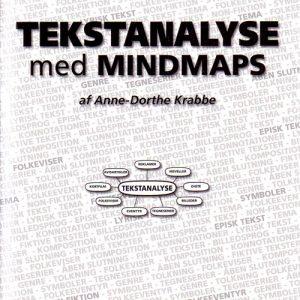 Tekstanalyse